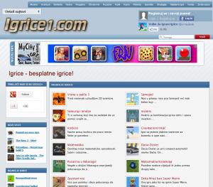 igrice1.com