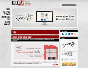 kultURA.com
