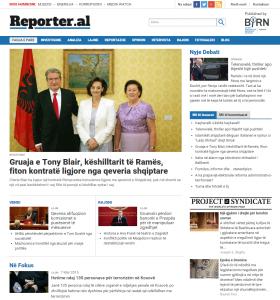reporter.al